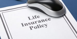 Life Insurance For Your Business: What You Should Know