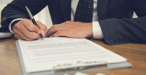 Rethink Your Relationship With Legal Agreements: What You Need to Know About Boilerplate Terms