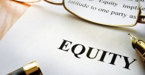 Securing Funding For Your Business: Equity vs Debt Investments