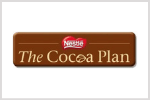 Selectium Law Group – Trademark Registration The Cocoa Plan Nestle