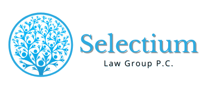 Selectium Law Group